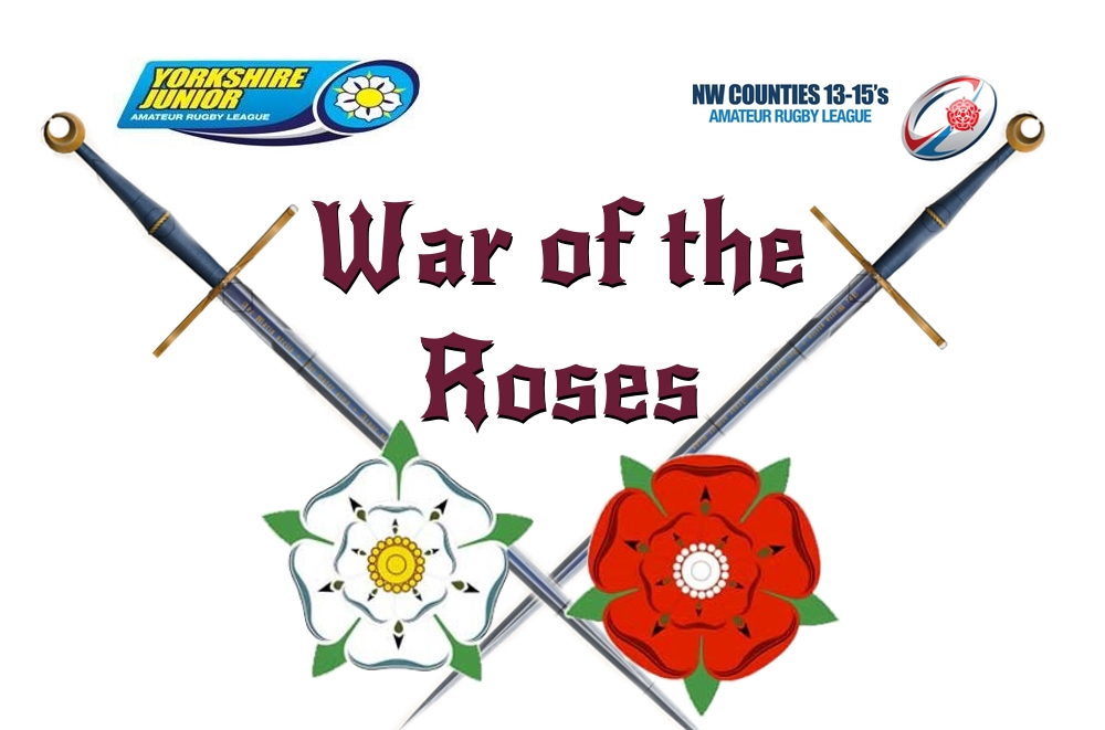 war of the roses Do you know who is who in the wars of the roses this handy guide will help  you keep them all straight first up is queen elizabeth woodville.